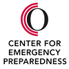 Owens Community College Center for Emergency Preparedness