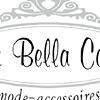 La Bella Cosa