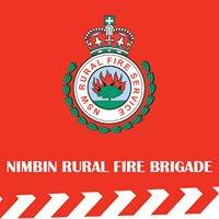 Nimbin Rural Fire Brigade