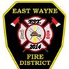 East Wayne Fire District
