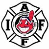 Margaretta Firefighters IAFF 4469