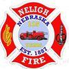 Neligh Vol. Fire Dept.