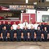 East Holmes Fire & EMS