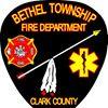 BTFD Firefighters Association Clark County