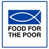 Food For The Poor Haiti