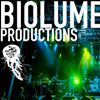 Biolume Productions