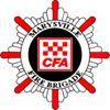 Marysville Fire Brigade - CFA