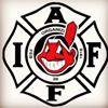 Sheffield Lake Fire Fighters IAFF L-2355