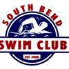 South Bend Swim Club
