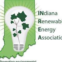 Indiana Renewable Energy Association