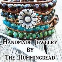 The Hummingbead (Amanda Hughes)