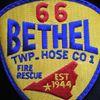 Bethel Twp. Hose Co.#1