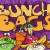 Bunch Bags