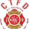 Cheltenham Township Fire Department