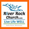 River Rock Church