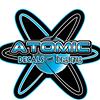 Atomic Decals & Designs