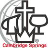Friends of Cambridge Springs Alliance Church