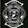 Pipe Creek Fire Department