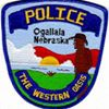 Ogallala Police Department