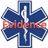 Prehospital Evidence Based Practice
