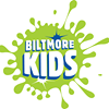 Biltmore Kids' Ministry