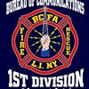 Babylon Central Fire Alarm and Rescue Alarm Corp