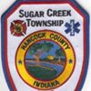 Sugar Creek Township Fire Department