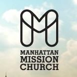 Manhattan Mission Church +