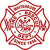 Whitehouse Fire Department