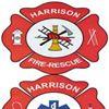 Harrison Fire & Rescue Station#70