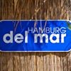 Hamburg Del Mar Beach-Club
