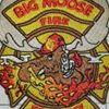 Big Moose Volunteer Fire Company