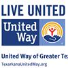 United Way of Greater Texarkana