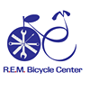 REM Bicycle Center