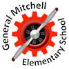 General Mitchell Elementary School