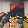 EHOVE Fire Academy