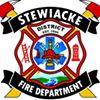 Stewiacke Fire Department