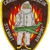 Stewart ANGB Fire Department