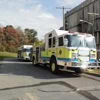 Kenhorst Fire Company