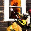 Schuyler Fire-Rescue