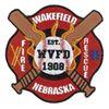 Wakefield Volunteer Fire Department