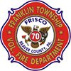 Franklin Twp Volunteer Fire Dept, Ellwood City PA