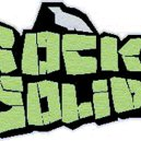 Rock Solid Teen Center