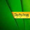 Tiny By Design