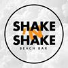 Shake'n'Shake
