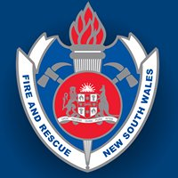 Work Experience - Fire & Rescue NSW