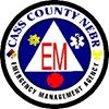 Cass County Emergency Management Agency