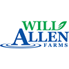 Will Allen Farms, LLC