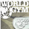 World Gym Mishawaka
