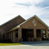 Bloomingdale Alliance Church